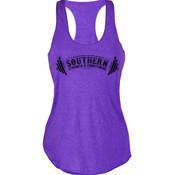 20_SSC Barbell Tank (Women's)