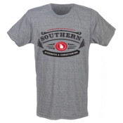13_SSC Whiskey T-Shirt (Men's)