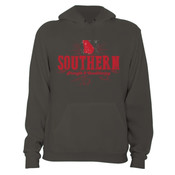03_SSC State HOODIE