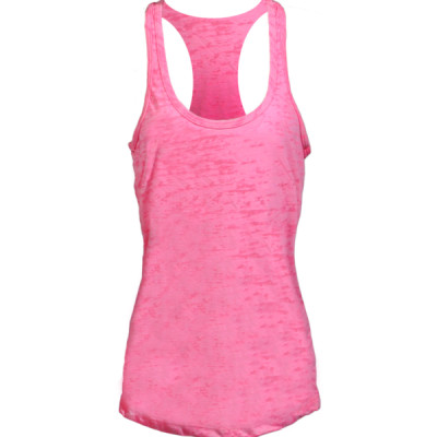 19_SSC Barbell Tank (Women's)