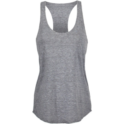 16_SSC Whiskey Tank (Women's)