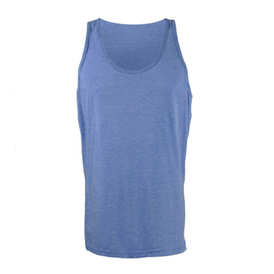11_SSC KB Tank (Men's)